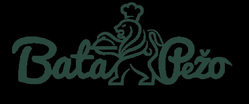 bp-logo-png